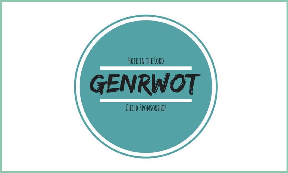 GenRwot